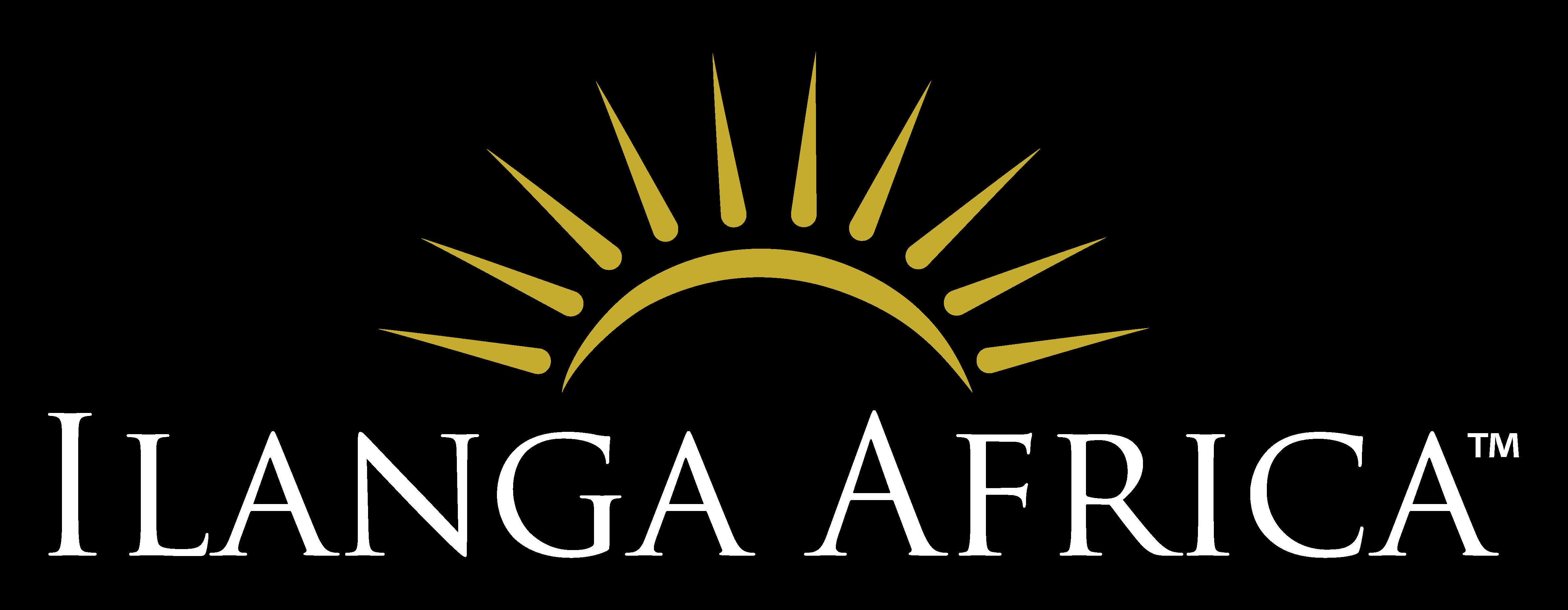 Ilanga Africa
